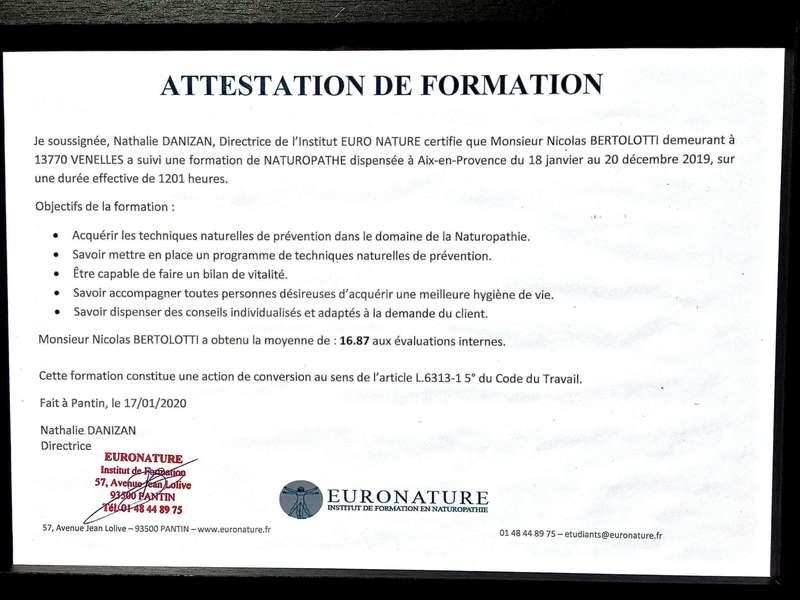 attestation_euronature_pour_site_nico20200927-1988557-v0yv8