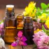 Aromathérapie & olfactothérapie
