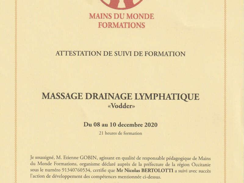 drainage_lymphatique_nb_2