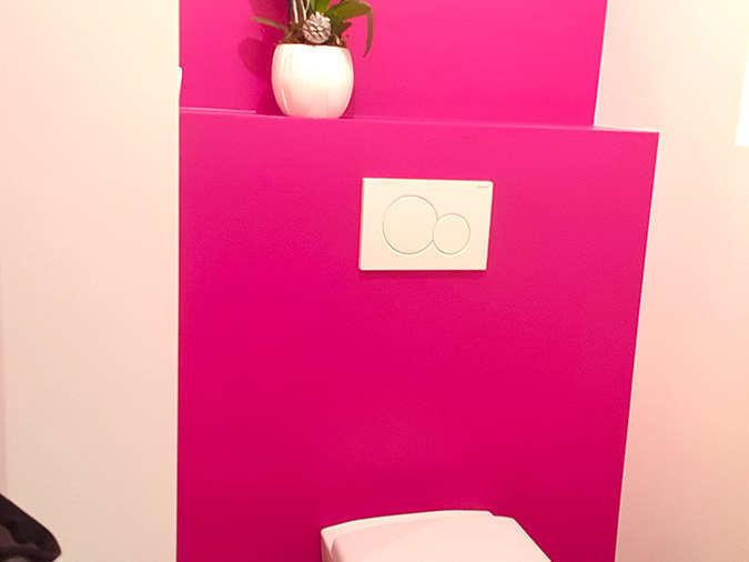 sarl-julien-gris-salle-de-bain-wc-2201203