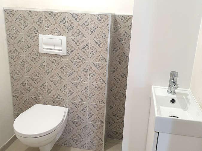sarl-julien-gris-salle-de-bain-wc-2201201