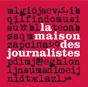 « République Démocratique du Congo – Témoignage de Déo Namujimbo » (RSF, 13 décembre 2012)