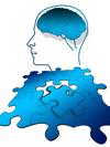 Tarifs de psychothérapie