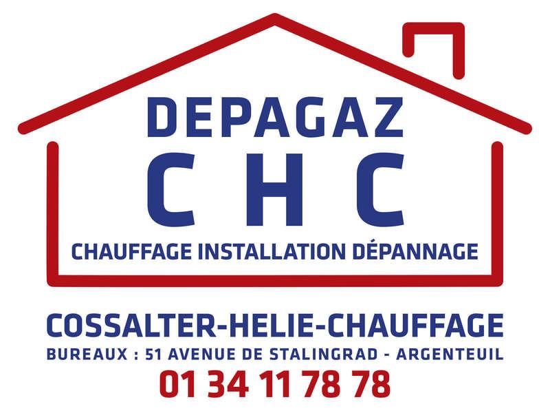 chc_-nouveau_logos_carr__-_hd_-_1