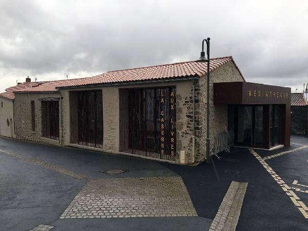 menuiseries-fermetures-montaigu__9_