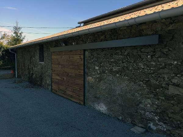 menuiseries-fermetures-montaigu__11_