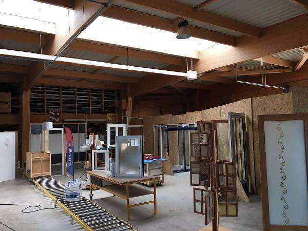 menuiseries-fermetures-montaigu__8_