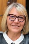 Dominique  Anne PAGNEN à Lyon