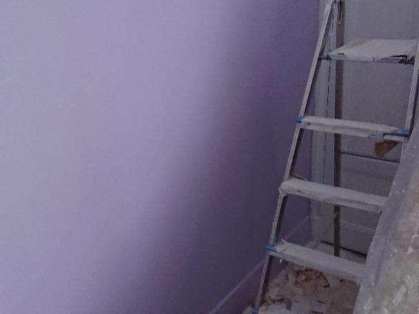 peinture_appart_mauve20201109-373506-e9wdap