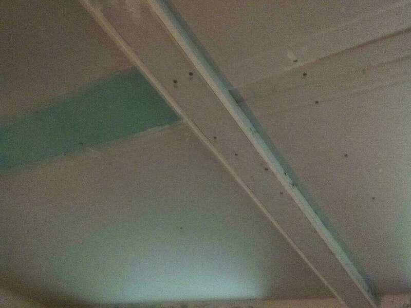 faux_plafond