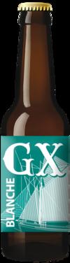 GX blanche