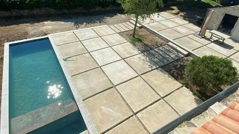 piscine_et_dallage_beton
