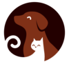 comportementaliste animalier paris 18