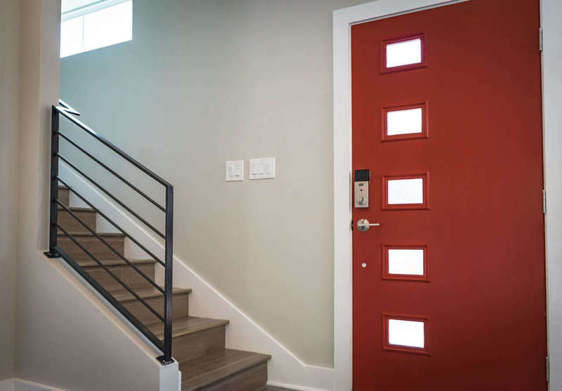 red-wooden-door-beside-stairs-922796__1_