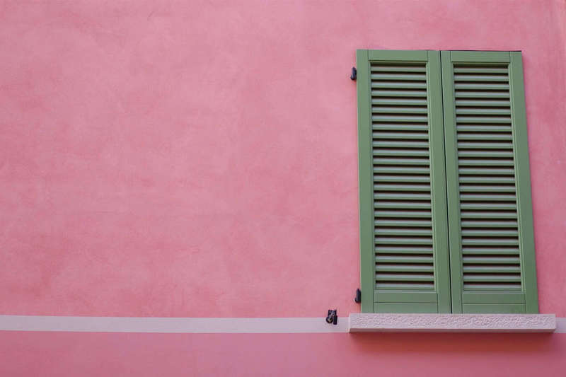 architecture-house-window-wall-pink-lighting-860578-pxhere-com__1_