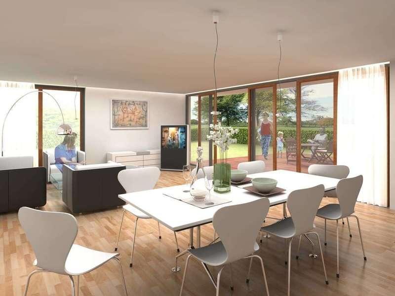 landscape-architecture-villa-floor-interior-building-1059693-pxhere-com__1_