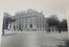 Lycée général et technologique Paris 12ème (75012)