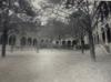 Archive lycée général et technologique Arago Paris 12ème (75012)
