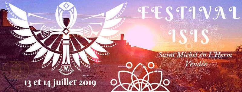 festival_isis_13_et_14_juillet__1_