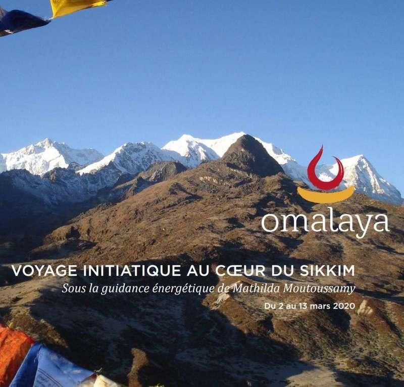 voyage_sikkim