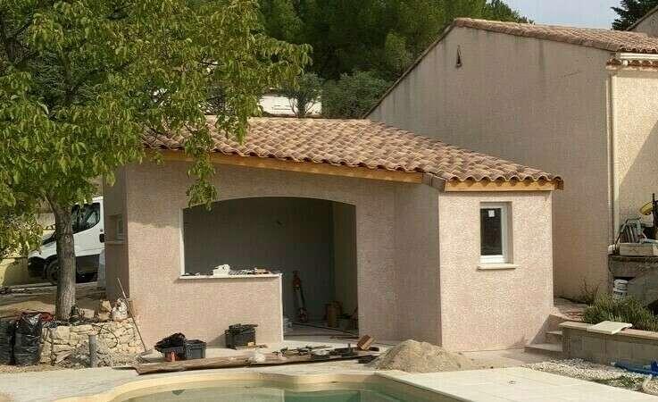 pool_house_alain20210217-832120-359mw8