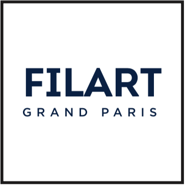 logo Filart Grand paris