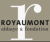 royaumont fondation