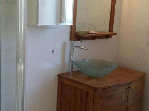 salle-de-bain-adapt-personne-mobilit-rduite-4-147128