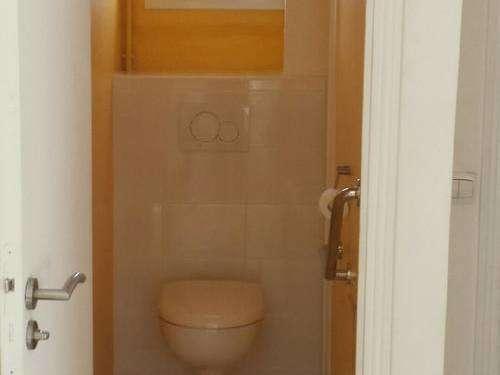 salle-de-bain-adapt-personne-mobilit-rduite-2-147127