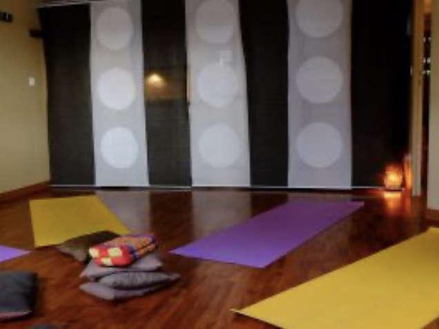 salle_yoga_3