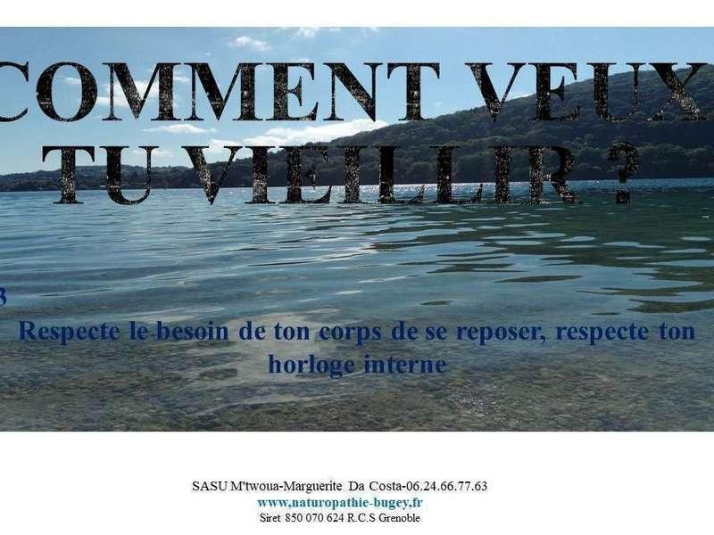 comment_veux_tu_vieillir3
