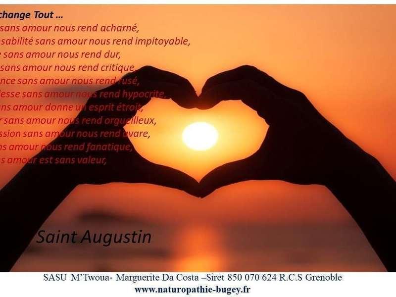 l_amour_change_tout