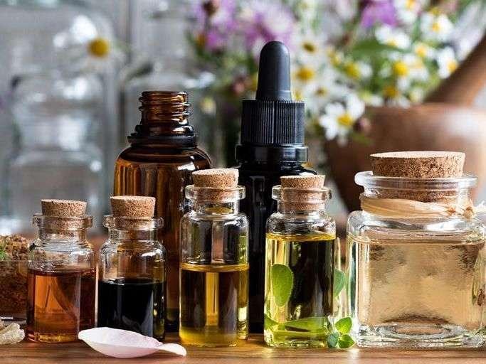 produits-beaute-naturels-huiles-essentielles