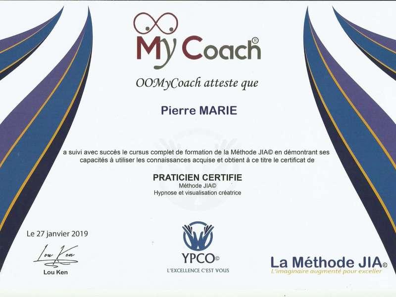 justificatif_formation_-_certificat_oomycoach