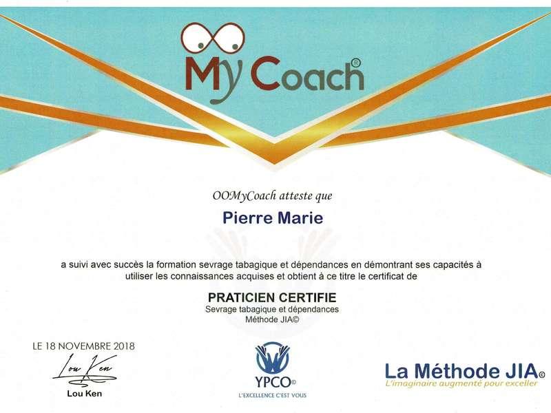 certificat_sevrage_tabagique_et_d_pendances