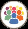 AAF La Providence - S'engager en tant qu'employeur responsable