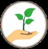 AAF La Providence - Préserver l'environnement