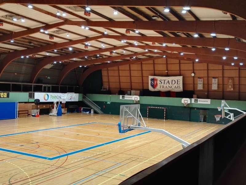 stade_francais_16e__2_