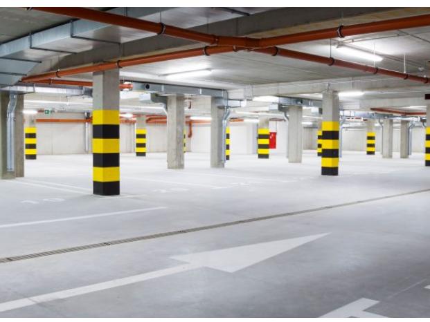 baiyiled_parking