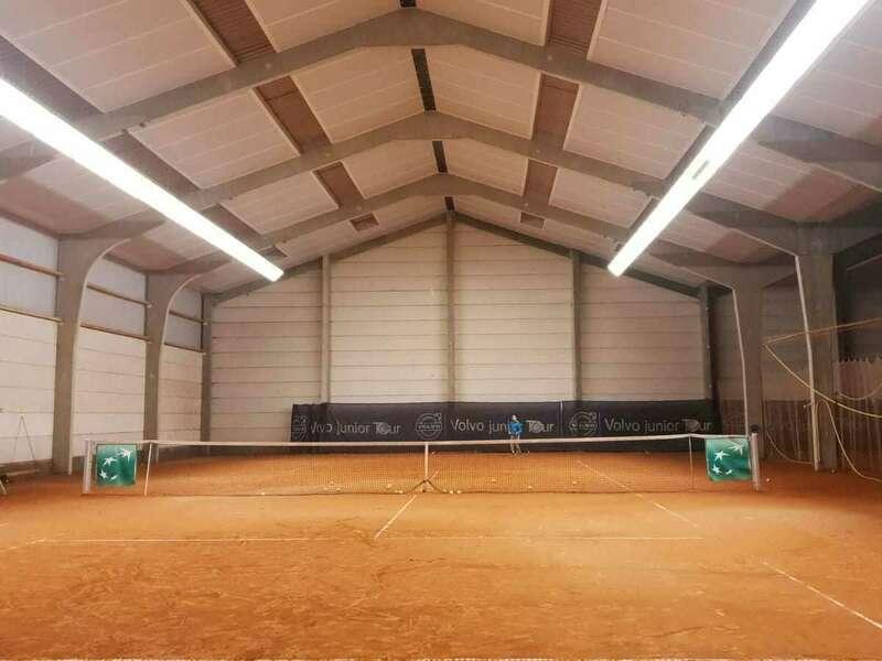 royal_tennis_club_2