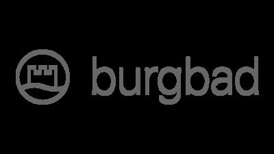 BURBAG