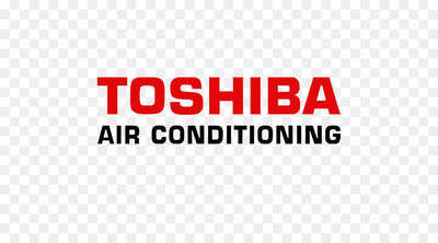 TOSHIBA AIR