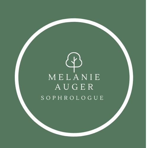 Melanie auger  1  logo