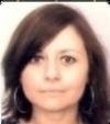 MELANIE AUGER, sophrologie àTours