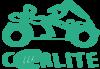 Logo Carlite
