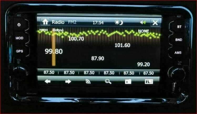 radio_-_gpsjpg