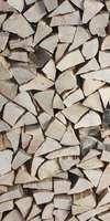 ETS Ramage, Poêle à granulé de bois à Saint-Germain-du-Corbéis
