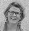 Stéphanie Martinot, sophrologue à Ouzouer-le-Marché