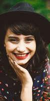Stéphanie Martinot, Yoga du rire à Saint-Ay