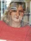 Brigitte Minel, psychanalyste à Vincennes